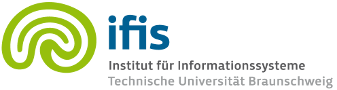 IIFIS: Institute for Information Systems